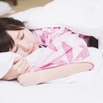 布団に入るのが何よりも楽しみになるほどぐっすり!驚きの睡眠をあなたに!