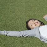 ストレスを乗り越える「睡眠法」
