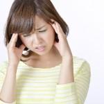つらい自律神経失調症!睡眠環境で劇的に変わるその理由!