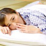 毎晩ぐっすり眠りたい!眠れないには訳があり、眠れるにも訳がある。